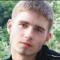 Василий Потемкин, 29, Samara, Russian Federation
