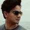 Amit Malhotra, 32, New Delhi, India
