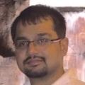 Adam Waraich, 34, Toronto, Canada