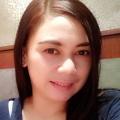 Tanti Nia, 41, Puchong Batu Duabelas, Malaysia