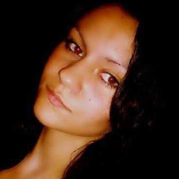 Milica, 24, Belgrade, Serbia