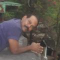 Anurag, 57, Raipur, India