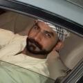 Saqi khan, 23,