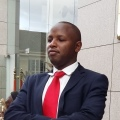 martin mugambi, 32, Nairobi, Kenya