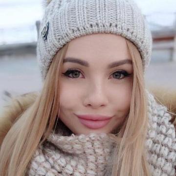 Tatiana, 34, Odesa, Ukraine