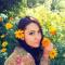 Акгуль, 26, Almaty, Kazakhstan