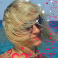 Світлана, 44, Kiev, Ukraine
