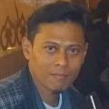 Soni Hendrawan, 47, Jakarta, Indonesia