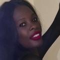 skyler, 29, Kampala, Uganda
