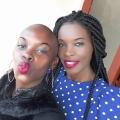 skyler, 30, Kampala, Uganda