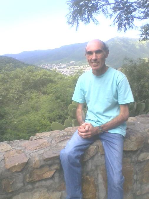 sergio menconi, 56, Marcos Paz, Argentina