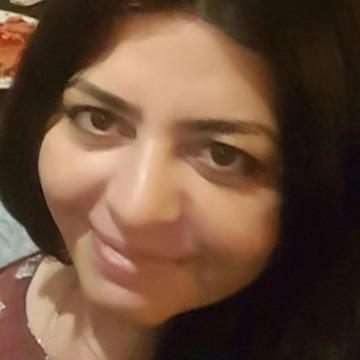 Semar, 43, Baku, Azerbaijan
