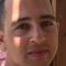 Fadi Altif, 32, Holon, Israel