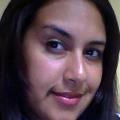 Yamara ....., 31, Cumana, Venezuela