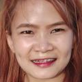 Sheng Cualing, 27, Malanday, Philippines