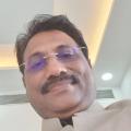 Gopal, 43, Mumbai, India