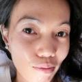 Marie grace, 36, Dubai, United Arab Emirates