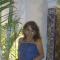 Betty V Herrera, 53, Lima, Peru