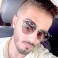 Raed, 24,