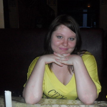 Ольга, 27, Almaty, Kazakhstan