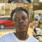 Theophilus, 19, Accra, Ghana
