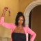 Tasha, 37, Lagos, Nigeria