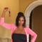 Tasha, 38, Lagos, Nigeria