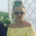 Анастасия, 34, Odesa, Ukraine