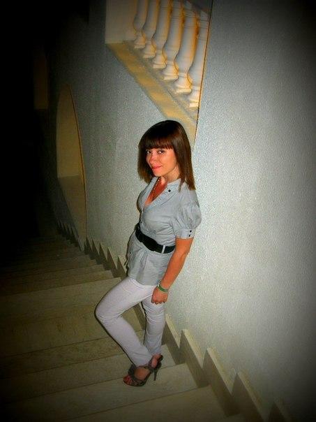 Елена, 34, Minsk, Belarus