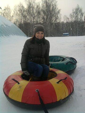 Елена, 32, Minsk, Belarus