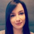 Елена, 33, Minsk, Belarus