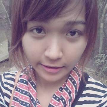 pailin, 29, Sai Gon, Vietnam
