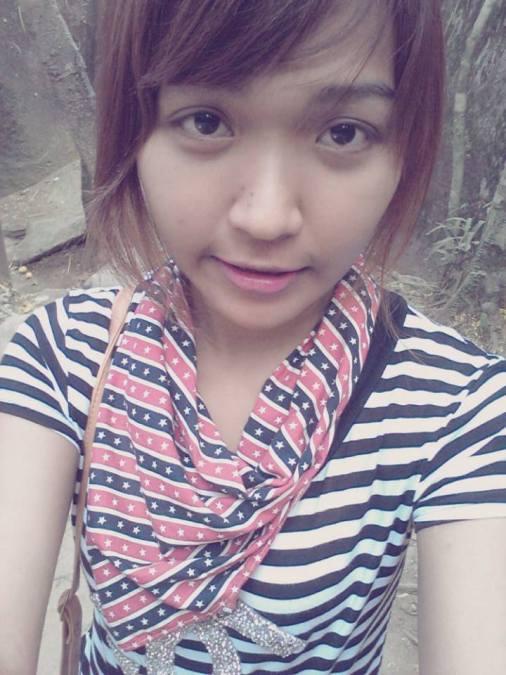 pailin, 31, Sai Gon, Vietnam