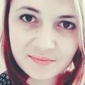 Tanea, 26, Kishinev, Moldova