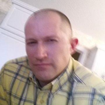 ryan, 43, Cuyahoga Falls, United States