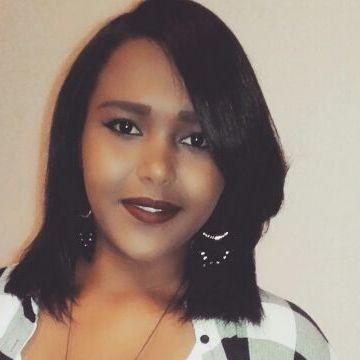 Joyce, 24, Ribeirao Preto, Brazil