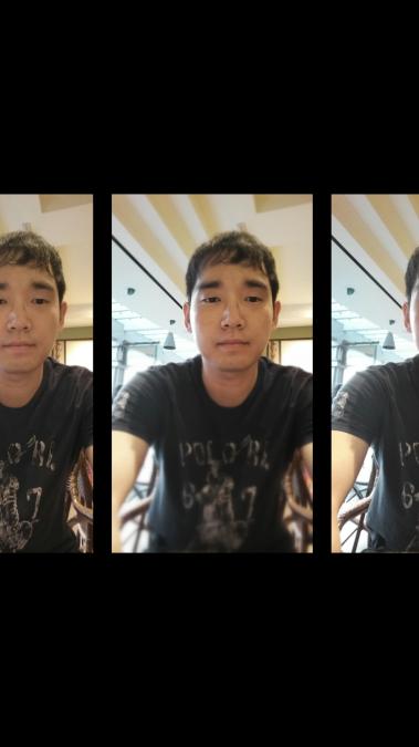 dongkyu lee, 35, Seoul, South Korea