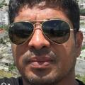 Vikky, 39, Bangalore, India