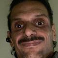 Abdullah Alfaisal, 45, Bishah, Saudi Arabia