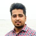 Imran, 27, Dhaka, Bangladesh