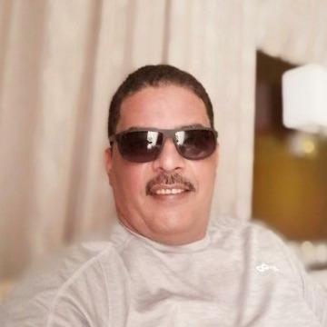 Kng, 32, Hurghada, Egypt
