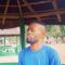 Robinson, 31, Lagos, Nigeria