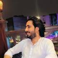 Sundee, 23, Karachi, Pakistan