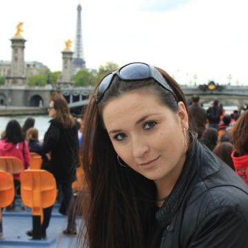 Екатерина, 31, Stavropol, Russian Federation