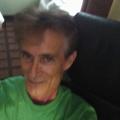 Carl Glick, 65, Greenville, United States