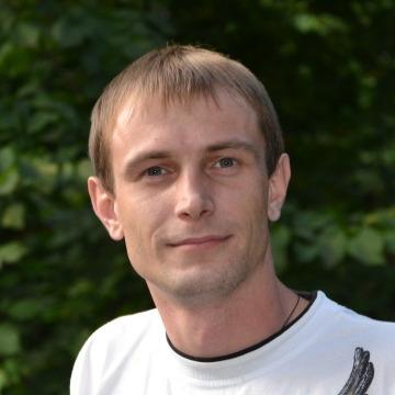 Igor, 31, Cherkasy, Ukraine