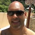 Rash, 41, Singapore, Singapore