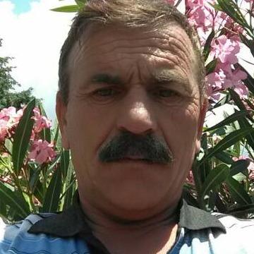 Hasan köse, 58, Istanbul, Turkey