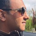 Atif, 35, Narberth, United States