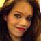 Jen, 31, Dubai, United Arab Emirates